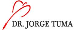 Jorge Tuma